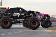 M-Truck