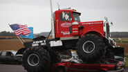 Monstertruckgettyimages-91137590