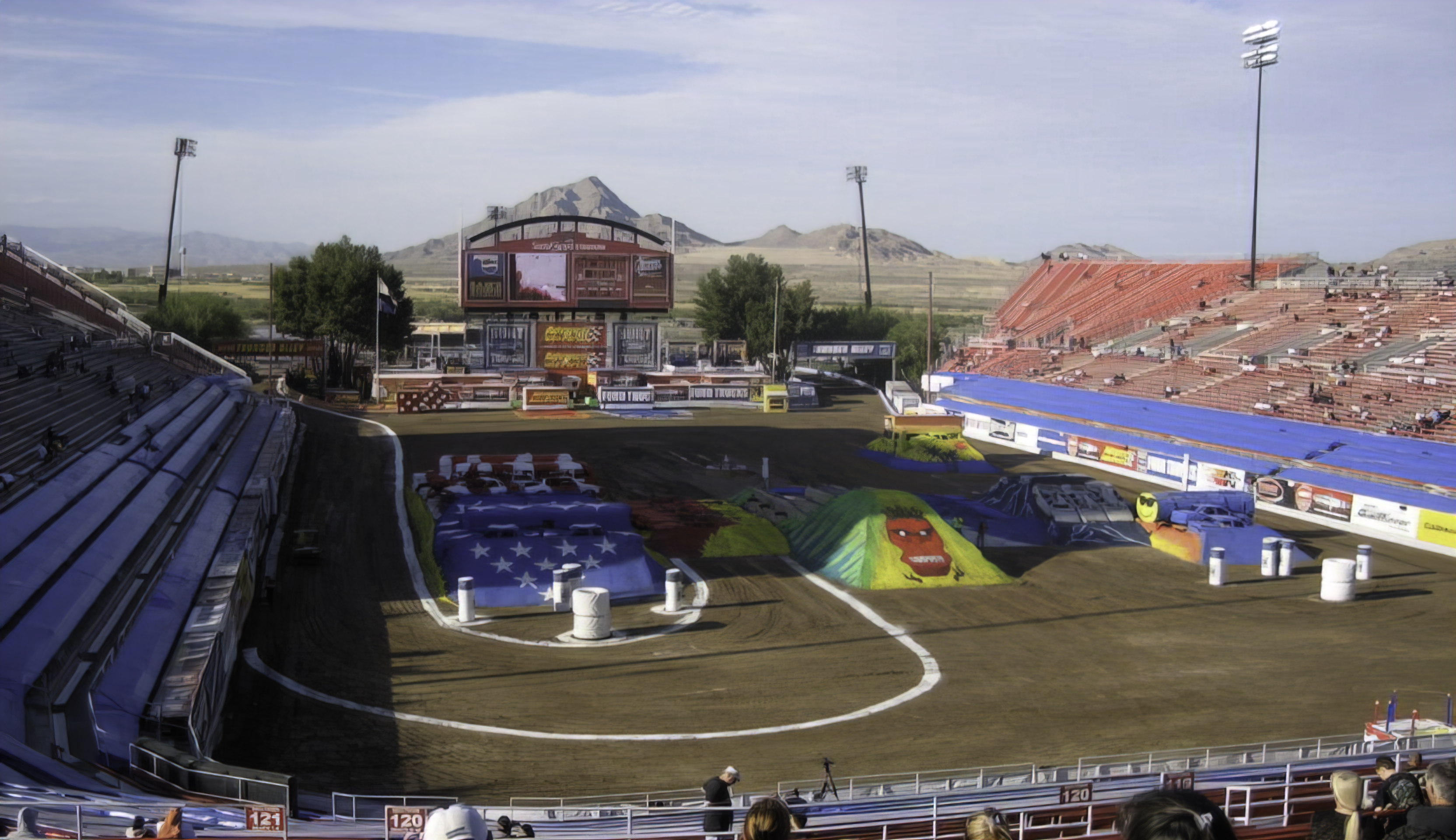 Monster Jam Las Vegas >> Image Monster Jam World Finals Las Vegas Usa 9d57 832480 Jpg