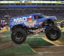 VP Racing Fuels' The Mad Scientist