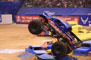 2008 210 monster jam 006 by jms2007-d18eyd9