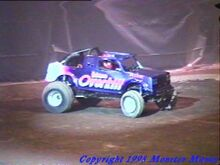 1998SAV1038