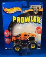 Prowler 1 64