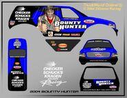 Bounty-lg
