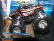 2017 DP04-Monster Mutt Rottweiler (2)