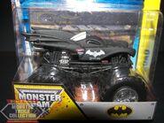 2014 SE-FL Batman (2)