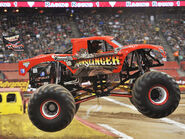 MonsterTrucks-L