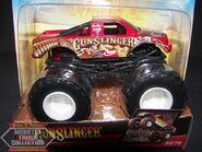 2009 58-Gunslinger (2)