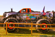 76-monster-jam-trucks-world-finals-2016-pit-party-monsters-monthly-sam-boyd-stadium-las-vegas-nevada
