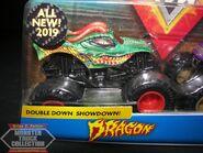 2019 SE-DD Dragon-JesterB (3)