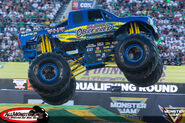 Monster-jam-world-finals-17-thursday-003