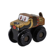 Monster-jam-truckin'-pals-wooden-vehicles-monster-mutt--5D4A9739.zoom