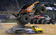 Colt Stephens Monster Jam Brisbane lDuWmzP8QL5l