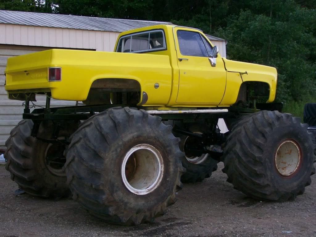 Monster Trucks For Sale >> Image Monster Truck For Sale 3 Jpg Monster Trucks Wiki Fandom