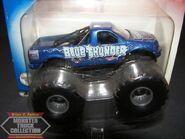 2003 03-Blue Thunder (2)