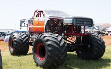 2014-texas-heatwave-outlaw-ford-monster-truck