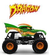 2015 124 dragon
