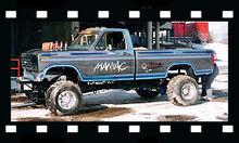 Mp-01