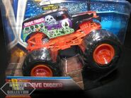 2017 EP03-Grave Digger