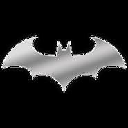 Batmanlogo2013