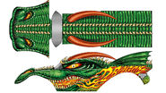 Dragonconcept2