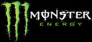 Monster-energy-logo-on-white