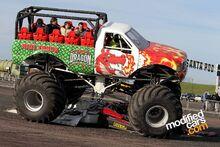 Bestnewtrucks.net ford-monster-truck-09