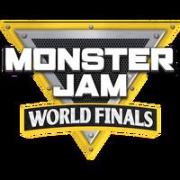 MJWF logo 500 0