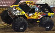 Monster-jam-minneapolis-2013-081