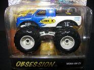 M064-04-21 Obsession (2)