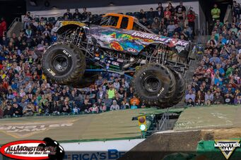 Philadelphia-monster-jam-2018-095