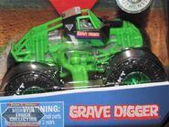 2019 TT-Grave Digger (2)