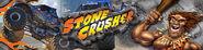 Stone-crusher-links