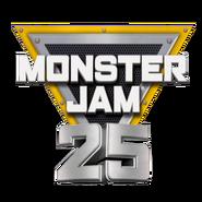 Monsterjam-25-logo