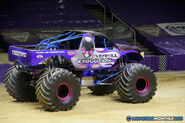 25-monsters-monthly-com-monster-jam-2015-thompson-bolin-arena-knoxville-tennessee-monster-truck