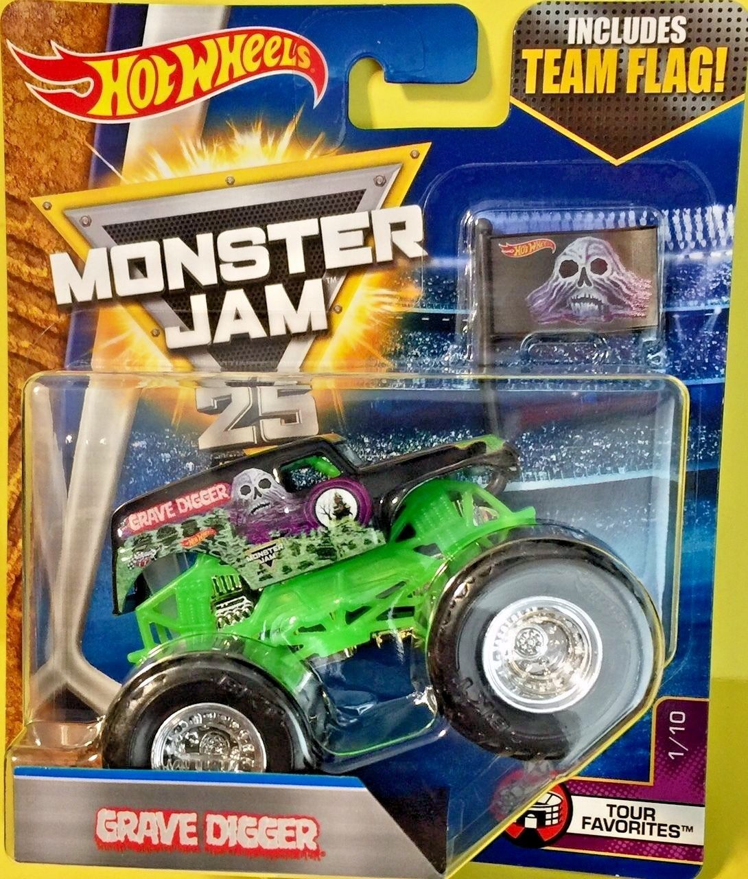 List Of 2017 Hot Wheels Monster Jam Trucks Monster Trucks Wiki