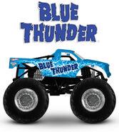 2015 164 bluethunder