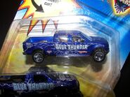 2010 SE-MD Blue Thunder (3)