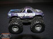 Prototype Blue Thunder B0675 9659 (1)