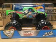 2016-Monster-Jam-Truck-Bad-News-Travels-Fast