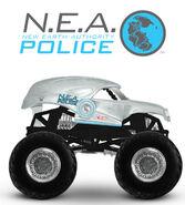 2015 164 nea