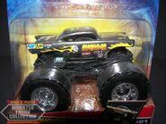 2007 21-Avenger (2)