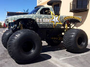 U.S.Army-Big-Truck-Wrap-1