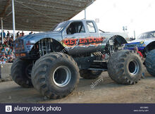 National-monster-truck-show-laporte-county-fairgrounds-laporte-indiana-BXY4MC