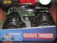 2019 OC-Grave Digger (2)