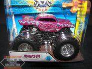 2015 10-Avenger (2)