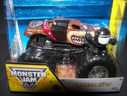 2014 23- Monster Mutt (2)