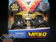 2019 AF-Max-D (2)