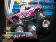 2017 TF03-Madusa (2)