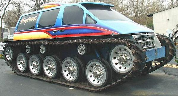 File:Bigfoot tank.jpg